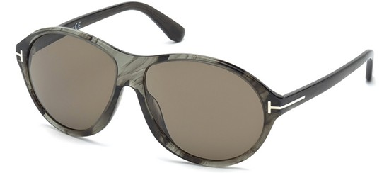 Tom Ford TYLER FT 0398