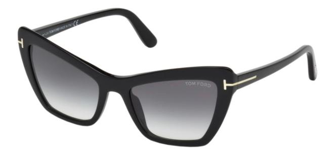 Tom Ford VALESCA-02 FT 0555