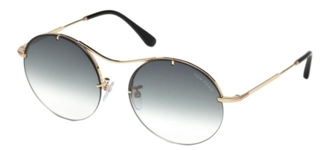 Tom Ford VERONIQUE-02 FT 0565