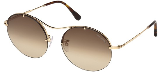 Tom Ford Ft 0565 S 18p 1 8DQgmjW