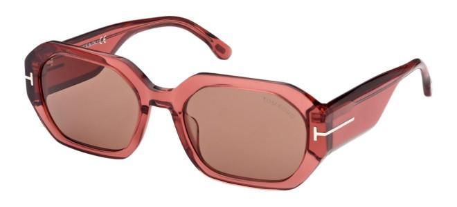 Tom Ford sunglasses VERONIQUE-02 FT 0917