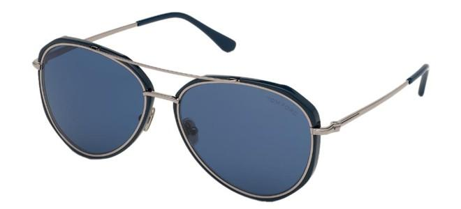 Tom Ford VITTORIO FT 0749