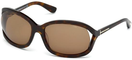 Tom Ford VIVIENNE FT 0278
