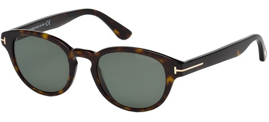 Tom Ford VON BULOW FT 0521