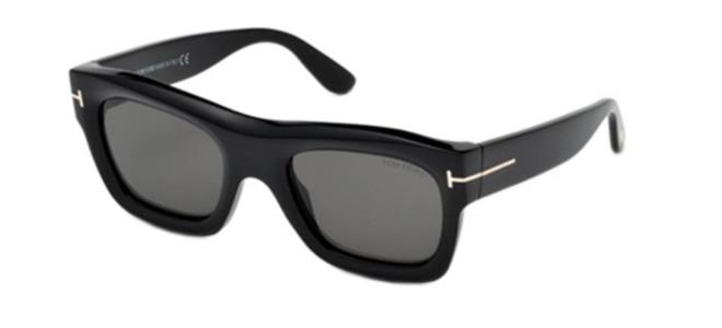 Tom Ford WAGNER-02 FT 0558