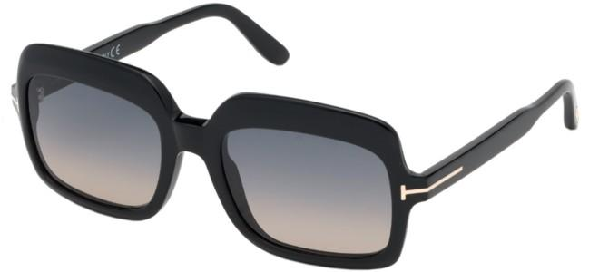 Tom Ford zonnebrillen WALLIS FT 0688