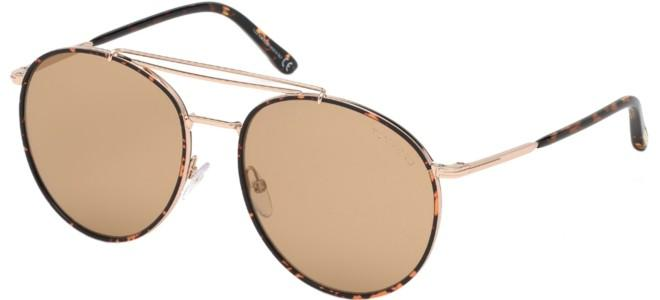 Tom Ford WESLEY FT 0694