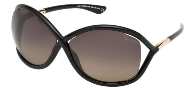 Tom Ford sunglasses WHITNEY FT 0009