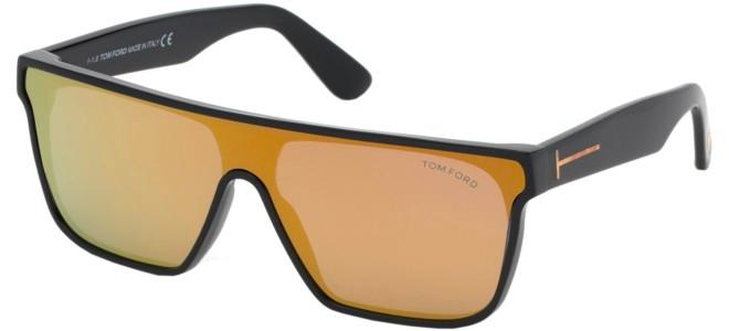 Tom Ford WHYAT FT 0709