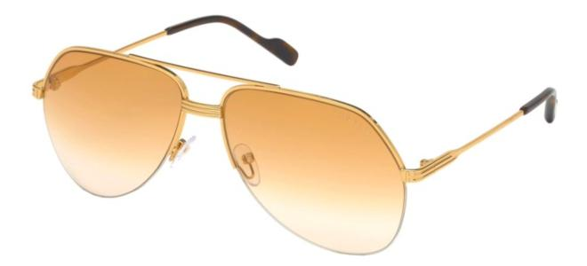 Tom Ford WILDER-02 FT 0644