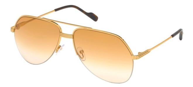 4d39213f4 Tom Ford Wilder-02 Ft 0644 men Sunglasses online sale