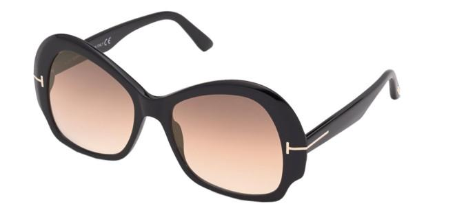 Tom Ford sunglasses ZELDA FT 0874