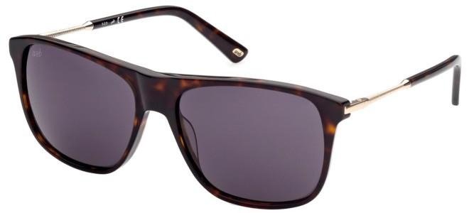 Web sunglasses WE0310