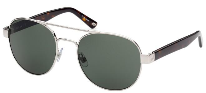 Web sunglasses WE0313