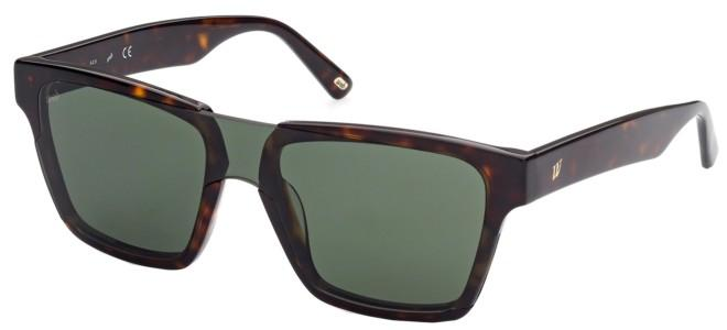 Web sunglasses WE0314