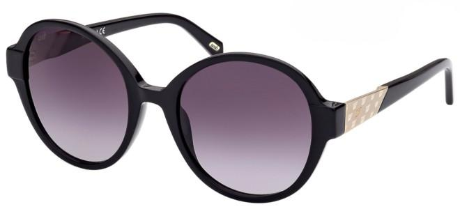 Web sunglasses WE0316