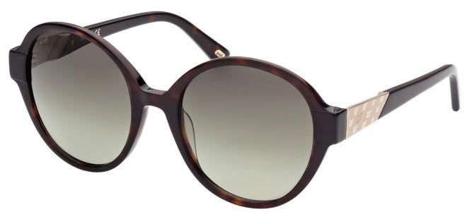 Web sunglasses WE0316