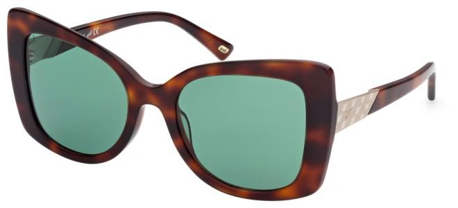 Web sunglasses WE0317