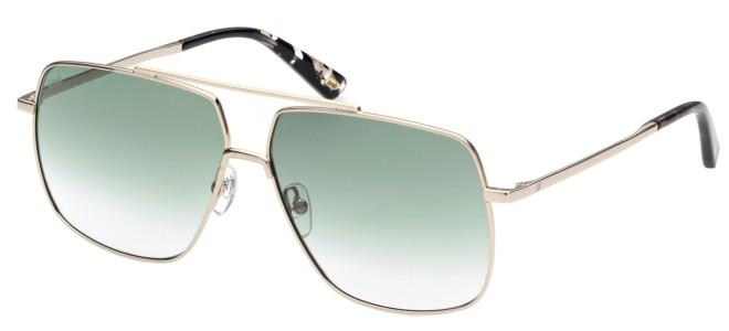 Web sunglasses WE0321