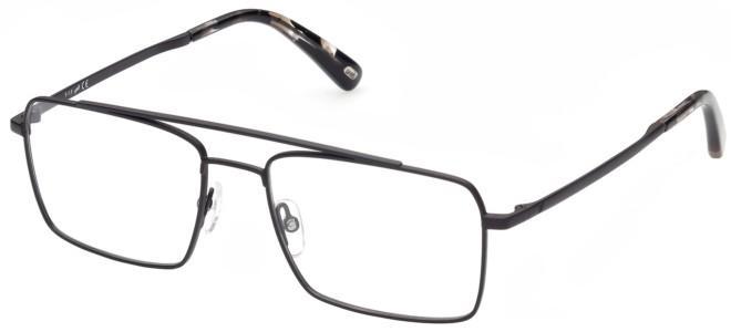 Web eyeglasses WE5347