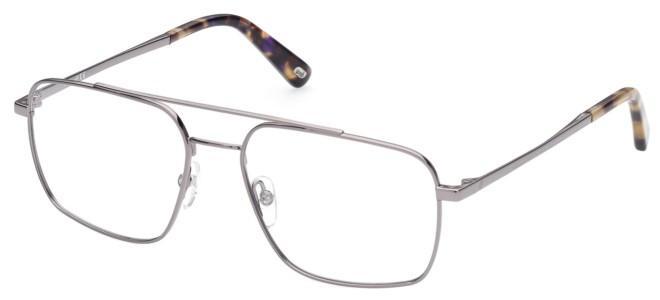 Web briller WE5362