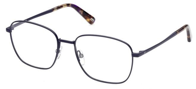 Web eyeglasses WE5363