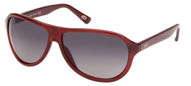Web solbriller WE 0291