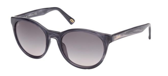 Web solbriller WE 0292