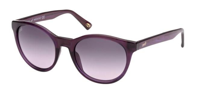 Web sunglasses WE 0292
