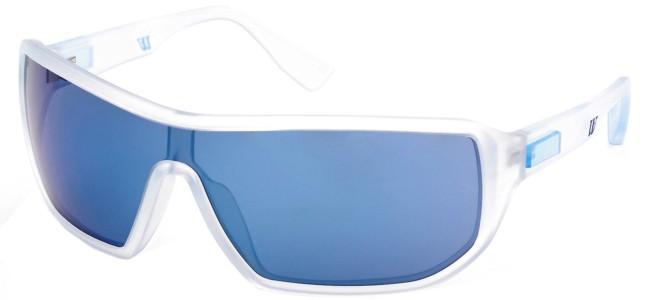 Web solbriller WE 0299
