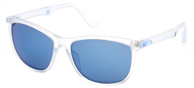 Web sunglasses WE 0300