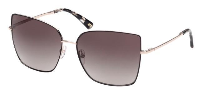 Web solbriller WE 0302