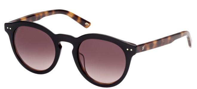 Web solbriller WE 0307