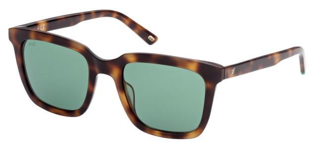 Web solbriller WE 0309