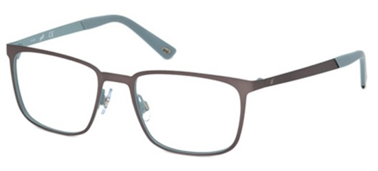 Web eyeglasses WE 5230