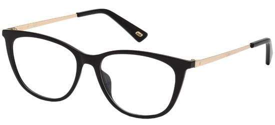 Web Eyewear Herren Brille » WE5219«, schwarz, 001 - schwarz