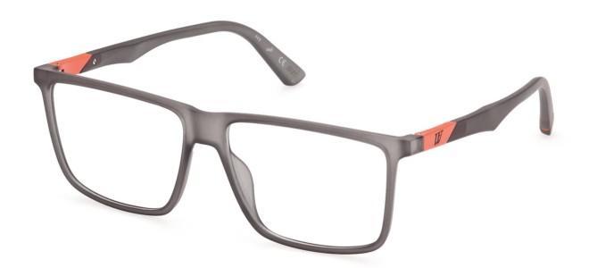 Web briller WE 5325