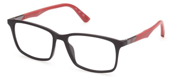 Web eyeglasses WE 5326