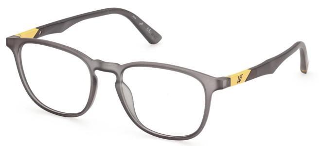 Web briller WE 5327