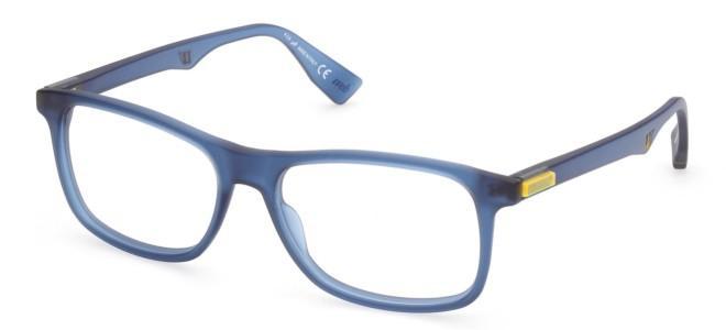 Web eyeglasses WE 5329