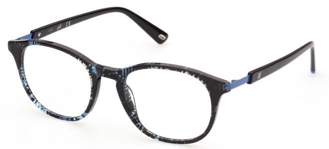 Web eyeglasses WE 5331