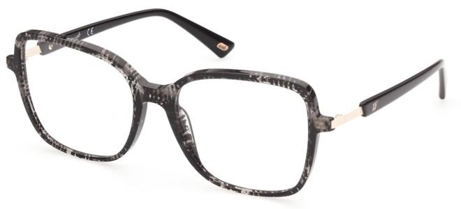 Web eyeglasses WE 5333