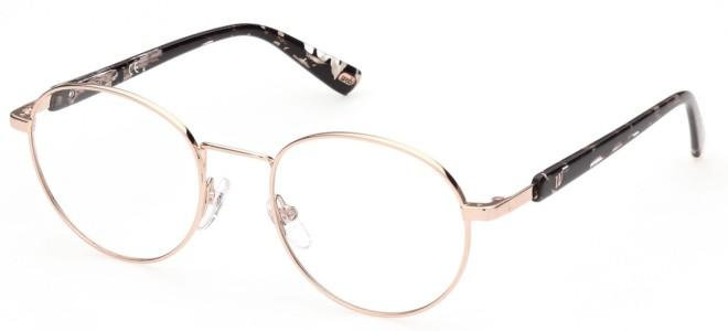 Web eyeglasses WE 5335