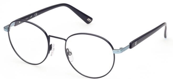 Web eyeglasses WE 5335
