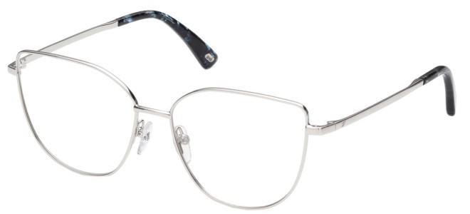 Web eyeglasses WE 5338