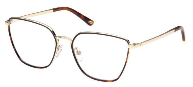 Web eyeglasses WE 5340