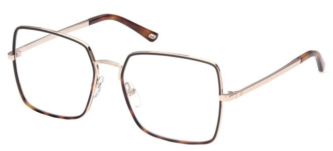Web eyeglasses WE 5341