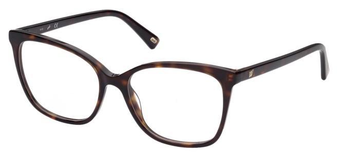 Web eyeglasses WE 5343