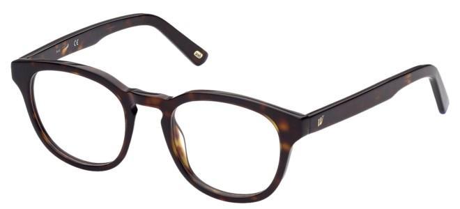 Web eyeglasses WE 5346