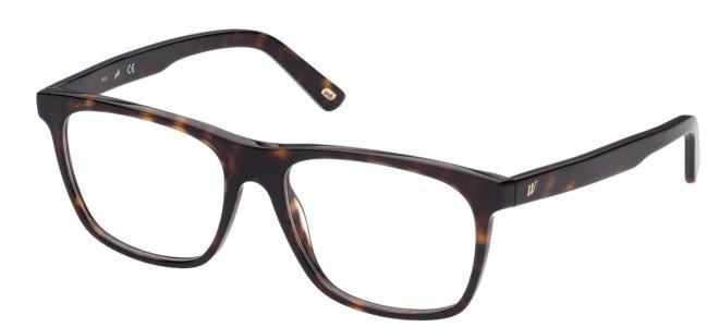 Web eyeglasses WE 5352